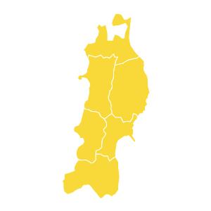 prefecture